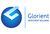 Glorient Investment Logo